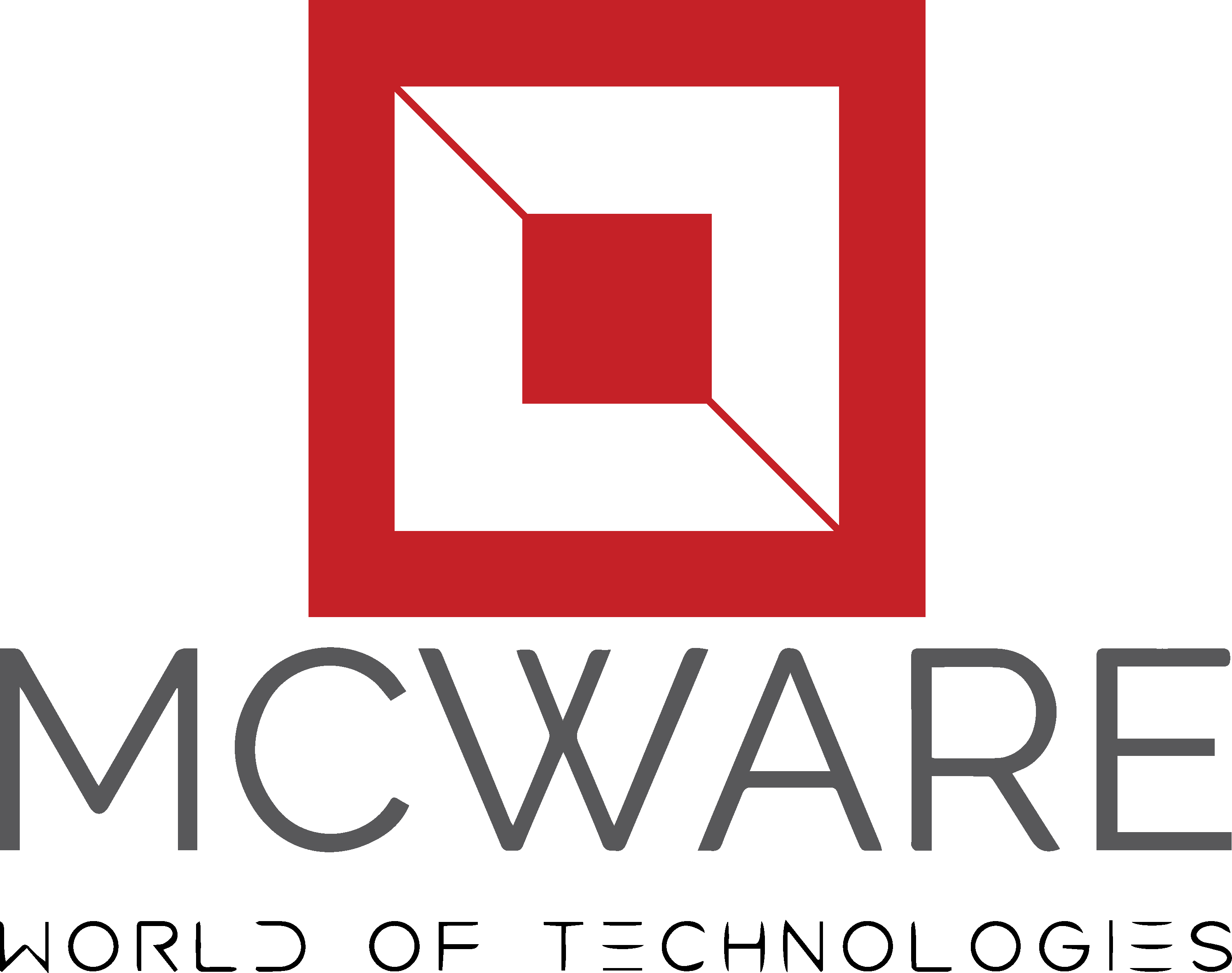 Mcware Technologies